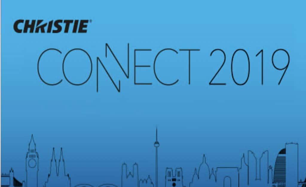 Connect web