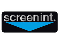 Screen Int