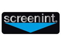 Screen Int